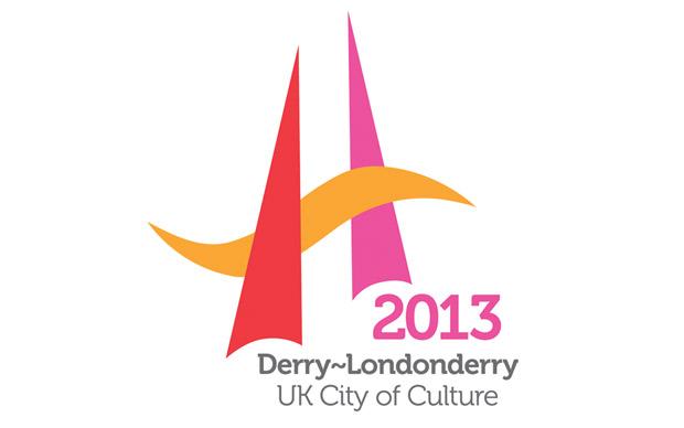 city-culture-ukderry