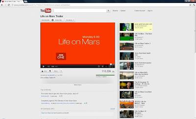 life_on_mars_bbc