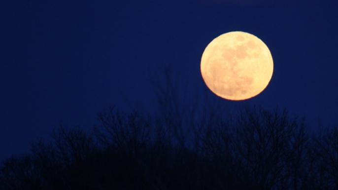moon_history_com